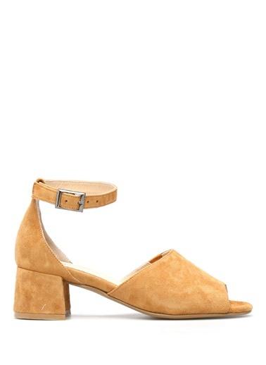 Sandalet OUTPOST